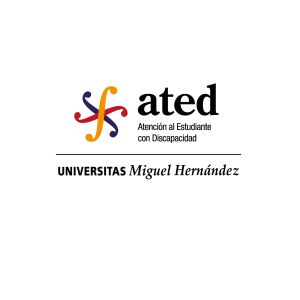 logo ated 02-12-06