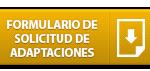 FORMULARIO_ADAPTACIONES