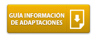 GUIA_ADAPTACIONES