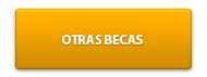 OTRAS-BECAS (2)