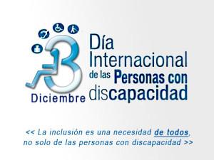 Dia-mundial-de-la-discapacidad-3-de-diciembre-copia