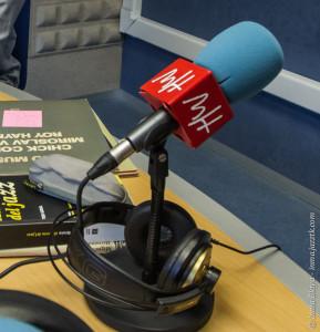 Radio-UMH