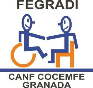 logo-fegradi1