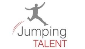 premio-cegos-jumping-talent-universia-trabajando