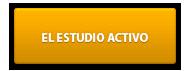 EL-ESTUDIO-ACTIVO boton