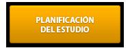 PLANIFICACIÓN-DEL-ESTUDIO