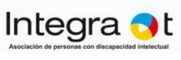 logo integrat