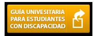 GUIA-UNIVERSITARIA-PARA-ESTUDIANTES-CON-DISCAPACIDAD