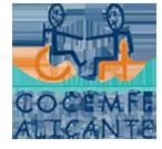 logo_cocemali
