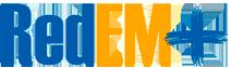 logo_redem